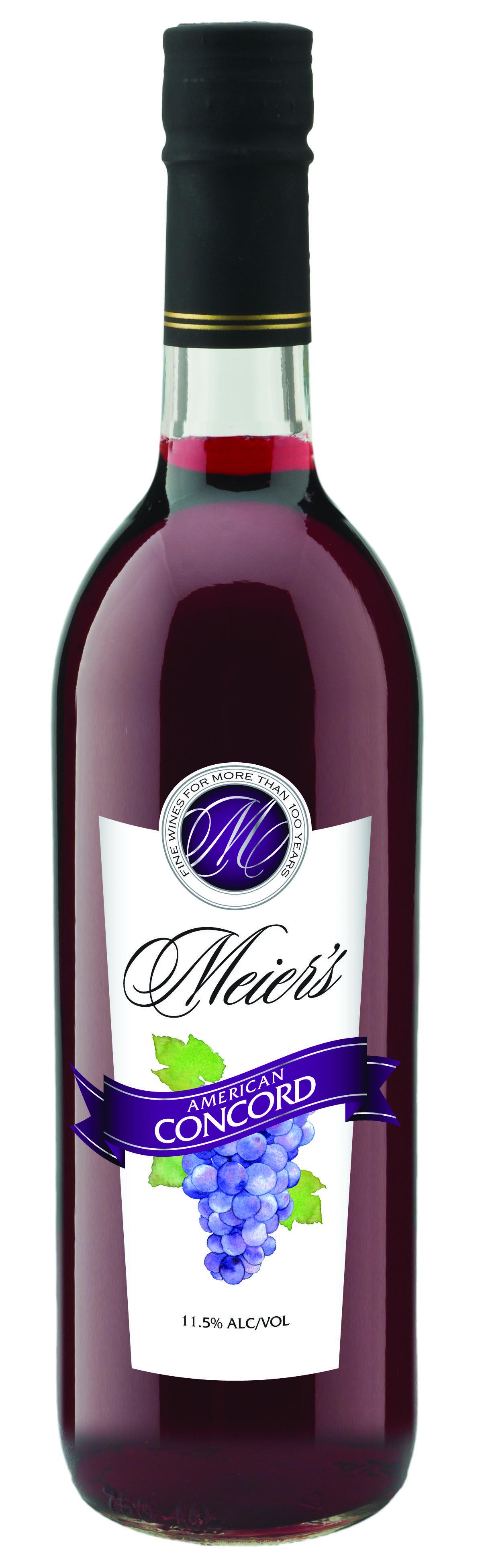 Meier S Fruit Wines Image Library